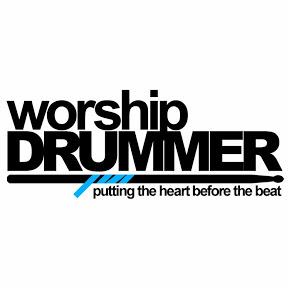 Worship Drummer