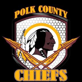 Polk County Chiefs