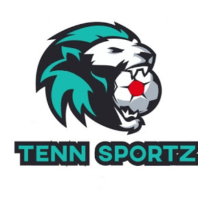 Tenn Sportz