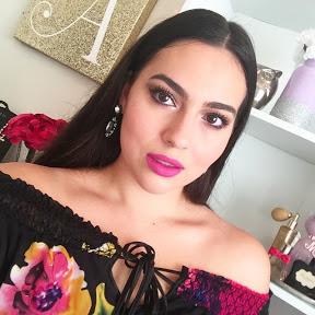 Aurora Elizondo
