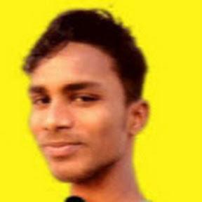 Dj Anwar Raja Pakaha Ghat No1