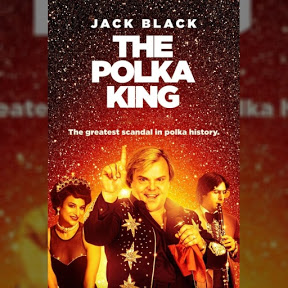 The Polka King - Topic