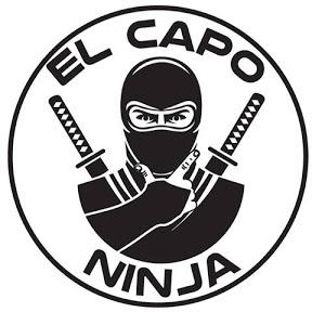 El Capo Ninja