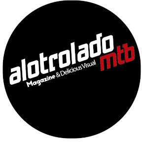 Alotrolado MTB