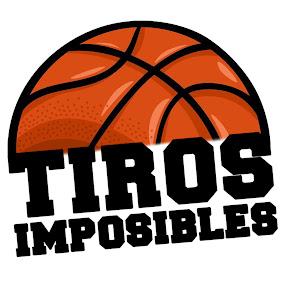 Tiros Imposibles