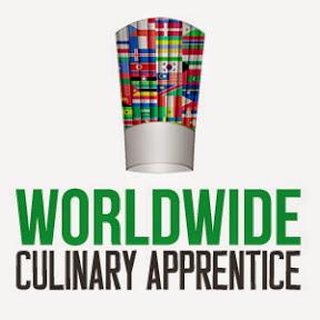 Worldwide Culinary Apprentice