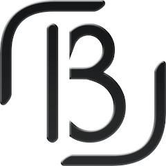 Base 13