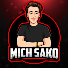 Mich Sako