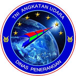 TNI AU