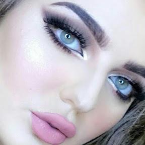 noor Noor