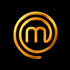 MasterChef Colombia