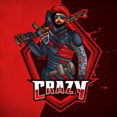 Crazy Gaming