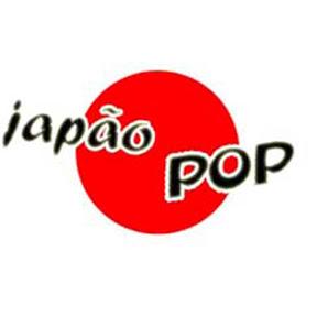 Japão Pop