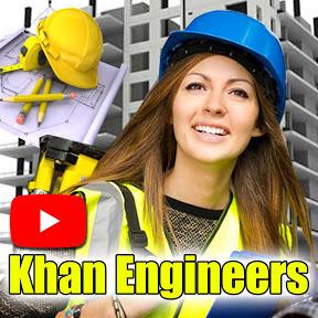 Khan Engineers