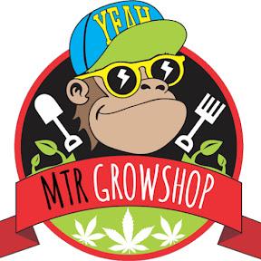 MTR GROWSHOP