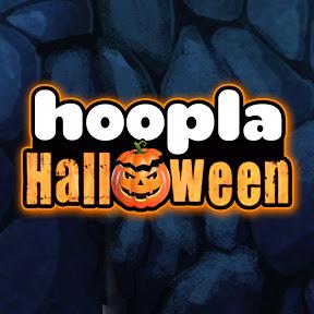 Hoopla Halloween - Halloween Videos For Kids