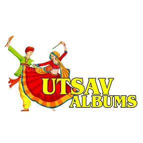 UTSAV ALBUMS