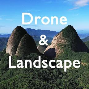 Drone & Landscape /풍경여행