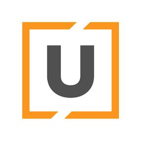 U-render