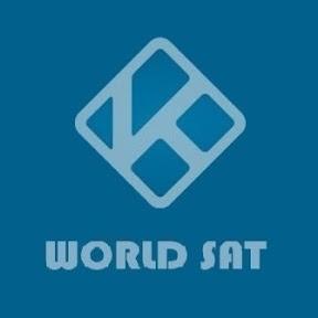 WORLD SAT