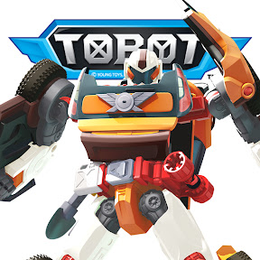 Tobot in Italiano