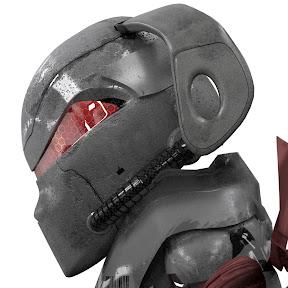 Robot Underdog Chronicles