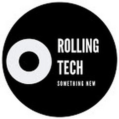 Rolling Tech