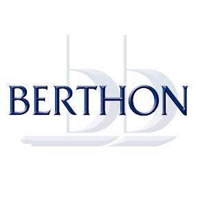 Berthon Boat Company