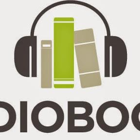 LIBROS AUDIO
