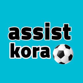 assist kora