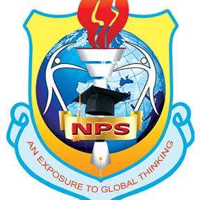 NPS INTERNATIONAL SCHOOL GUWAHATI