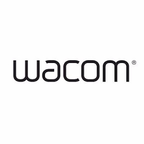 Wacom en Español