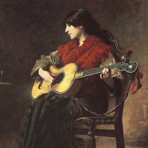 The Folk and Acoustic Channel