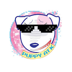 PuppyATK