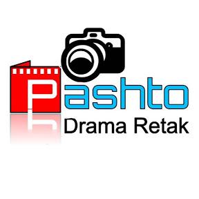 Pashto Drama Retak