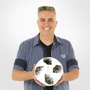 Álvaro Damião
