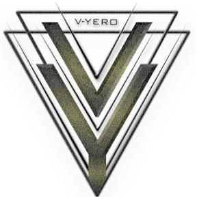 V-YERO