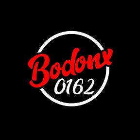 bodonx 0162