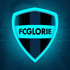 FC Glorie