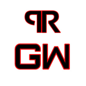 PR GameWorld
