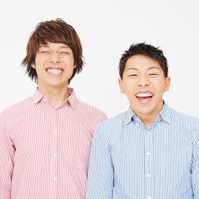 【公式】 フースーヤチャンネル