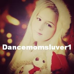 Dancemomsluver1