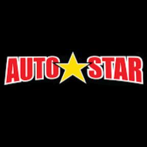 Autostar Family Dealerships