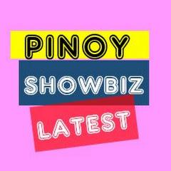 PINOY SHOWBIZ LATEST!