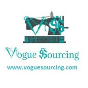 Vogue Sourcing - Overseas Clothing Manufacturer & Exporter in Tirupur, India