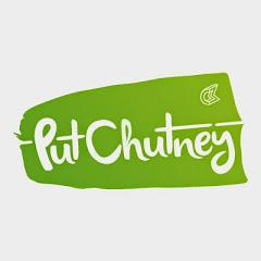 Put Chutney