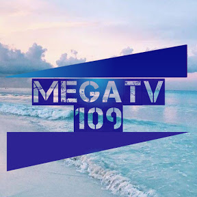 Megatv 109