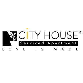 CityHouse Apartment