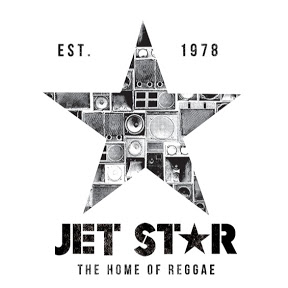 Jet Star Music