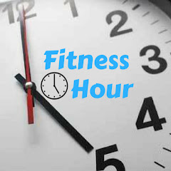 FITNESS HOUR